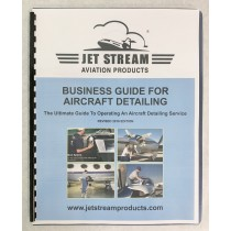Aircraft Detail Manual - DBM26