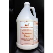 Supreme Glaze